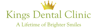Kings Dental Clinic