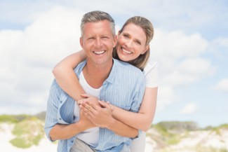 dental-implants-in-hammersmith