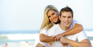 Cosmetic Dentistry in Hammersmith