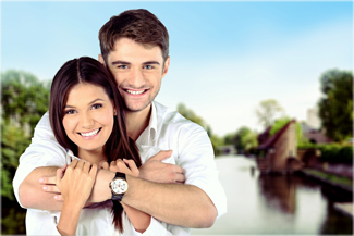 Cosmetic Orthodontics in Hammersmith