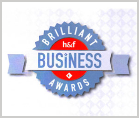 Brilliant-H&F-Business-Awards