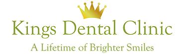 Kings Dental Clinic
